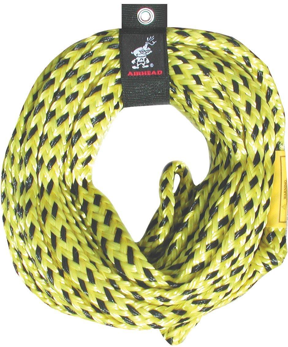 Tube Tow Rope Water Ski Harness