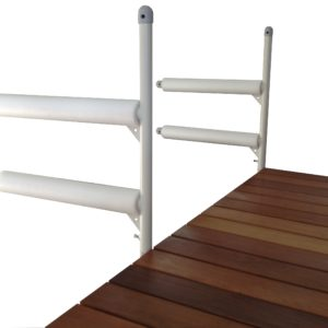 Dock Accessories Product Categories Page 2